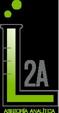 L2A Asesoría Analítica Cia. Ltda.